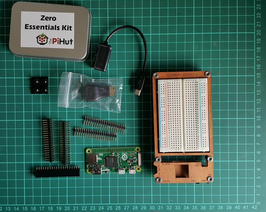 Pi Zero Kit and wood board.jpg